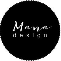 Mana Design Bespoke Furniture