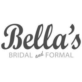 Bella's Bridal - Pageant & Prom
