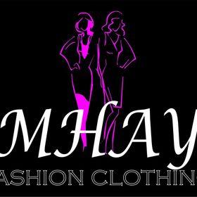Mhay Fashion Clothing