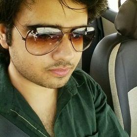 Harshad Bathla