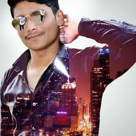 Nafees Hussain