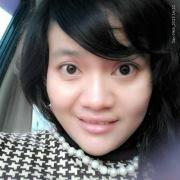 Yuyun Febrianty