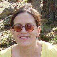 Jana Keli