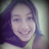 Camila Perez Aravena