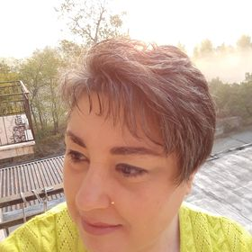 Lia Gallo