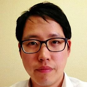 Simon hwang