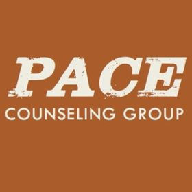 Pace Counseling Group