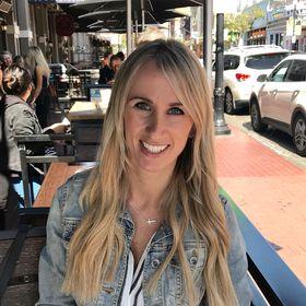Natalie Bacon | NatalieBacon.com