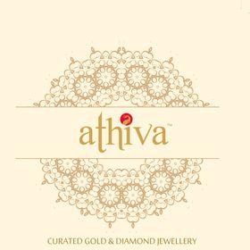 Athiva Jewels