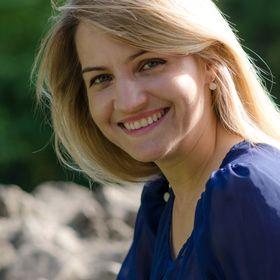 xian társkereső kim Ingyenes társkereső oldalak yorkshire-ben