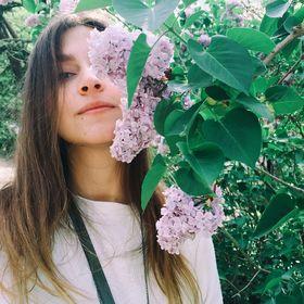 Lorena Lopez Finamore