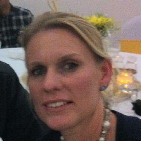 Esther Teague