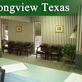 Dentacare Dental Group: Longview, TX (longviewdentist) on