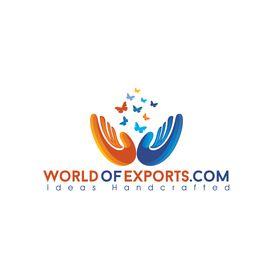 Worldofexports.com