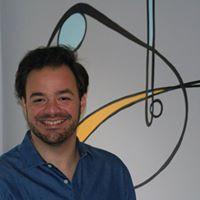 Rafael Campos