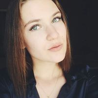 Katka Rybarova