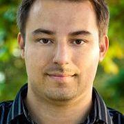 Viktor Karvai