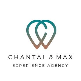 Chantal & Max Experience Agency