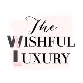 The Wishful Luxury