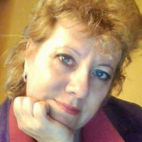 Edith Kadar