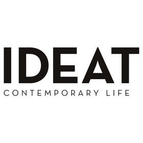 IDEAT Editions