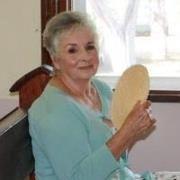Judy Huelsbeck