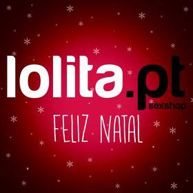 lolita.pt