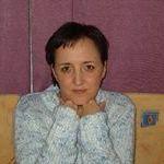 Anita Balogh