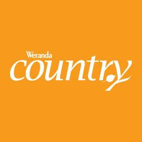 Weranda Country