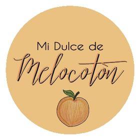 Paty Melocoton