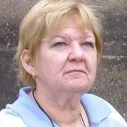 Erika Wottle