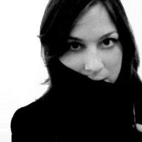 Maria ✭ Sjöman (mtherese81) on Pinterest