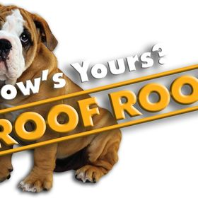 Roof Roof