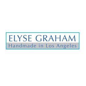 Elyse Graham Studio