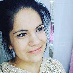 Martyna Bomba