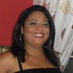 Patricia Padilla Hurtado