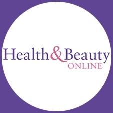 Health & Beauty Online