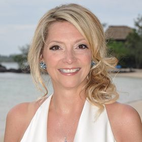 Lisa Cofer