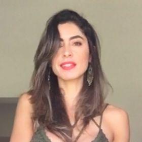 Lorena Jaklyn