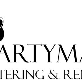 Partyman Catering & Rentals