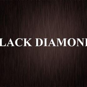 OfficialBlackDiamonds