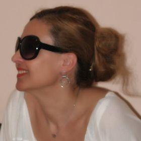 Anita Krasteva