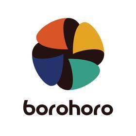 Borohoro