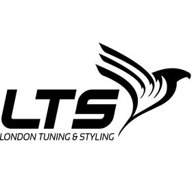 London Tuning and Styling Ltd.
