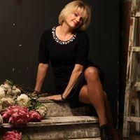 Людмила Ярлыкова