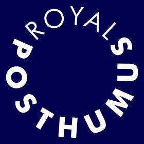 RoyalPosthumus .nl