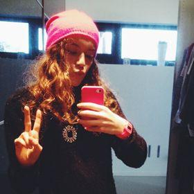 Jona Jalink (jonajalink) op Pinterest