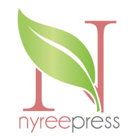 NyreePress Literary Group