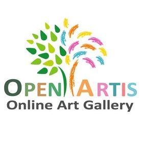 Open Artis