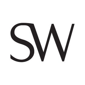 2c5045457294 Stuart Weitzman (stuartweitzman) on Pinterest